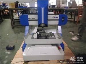 供应进亦小型数控工艺品加工设备