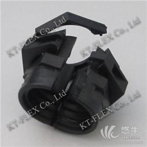 开口金属桶 产品汇 供应kt-flexPAC双开口软管接头
