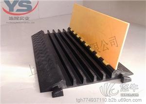 供应EVA线槽板、电缆走线槽