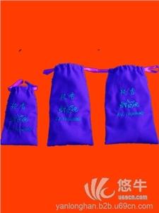 供应88通用鲜奶瓶布袋帆布袋子