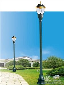 供应信泰XT信泰照明厂家生产庭院灯