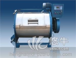 供应恒海xpg-50汽车橡胶管清洗机