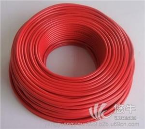 供应阳光益群YQ-001碳纤维发热电缆