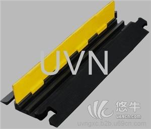 橡胶过桥板,UVN橡胶过桥板