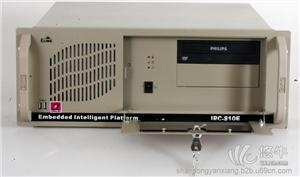 供应研华IPC-610供应工控机山东总代理
