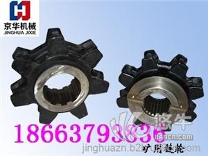 刮板机链轮型号 优质链轮生产厂家