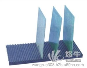 供应供应江苏塑胶万通板防静电中空板