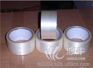 高粘玻璃纤维胶带 加粘纤维胶带