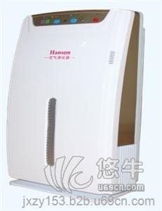 供应埃森  HansonHF600 室内空气净化器HF600