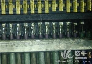 供应激光锡焊机,苏州激光锡焊机,激光