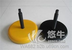 EVA防震垫 产品汇 供应泊头减震垫铁防震垫铁三层调整垫铁减震垫铁  防震垫铁