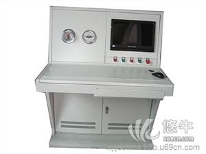 供应馨予液压多款供应微机控制气