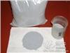 高铁专用微硅粉