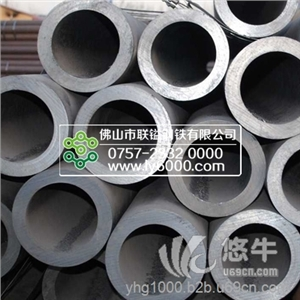 供应联镒佛山联镒40Cr不锈钢圆钢40Cr钢管供应40Cr不锈钢圆钢