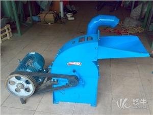 供应尔众9FQ-400秸秆粉碎机、海绵粉碎机