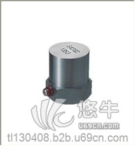 供应富士ABS-7000 管道泄漏专用传感器