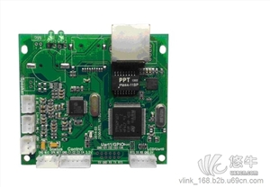 供应伟林科SV-2103对讲音频�?�SV-2103(双向