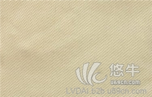 滤袋 产品汇 供应玻纤膨体纱覆膜滤袋除尘布袋
