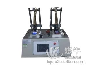 联欣LX-5900按键寿命试验机