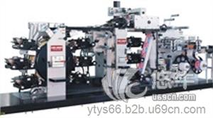 供应标签印刷机_东莞市源铁印刷机