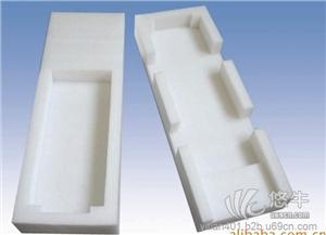 供应苏州珍珠棉板材片材卷材