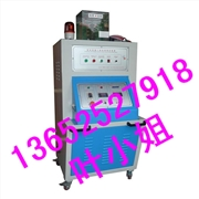 供应25KV耐高压试验台 成品电缆交流高压耐压试验机