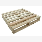 供应旧木托盘、磁性材料卡-南京卡博