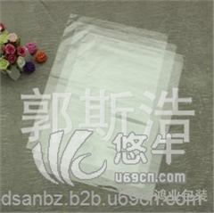 供应高质量供应opp塑料包装袋