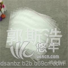 供应特价批发透明opp自粘袋 个特价批发透明opp自粘袋