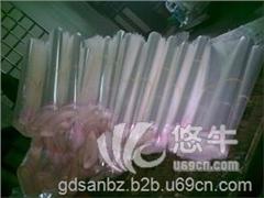 供应厂家直销服装包装袋个厂家直销服装包装袋