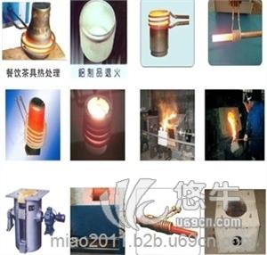 供应硬质合金刀具,钻头高频焊接机
