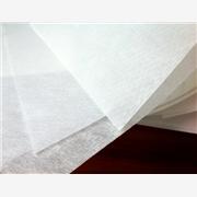 供应威马森聚酯纤维无纺布、PET无纺布、尼龙无纺布