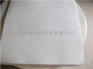 批发佳诚229擦拭纸五金擦拭纸强质擦拭纸不掉毛擦拭纸