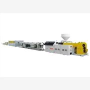 供应PVC仿大理石板材设备拥有核心技
