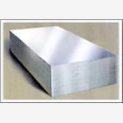 供应国产进口 3003 进口铝材