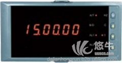 供��虹���子HD-S21002200定�r器��r器定�r��r控制�x