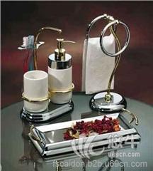 供应凯顿CaidonDC-07电器触点清洁剂继电器清洁剂