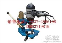 供应精品KG114管道打孔机