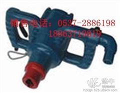 供应精品ZQS-302.5手持式风煤钻