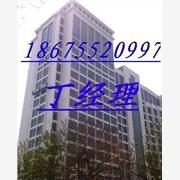 供应7深圳摩天改性EPS保温一体化装饰板
