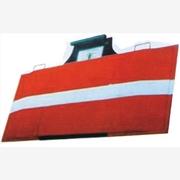 供应微宇DHB-II单滑板侧滑试验台