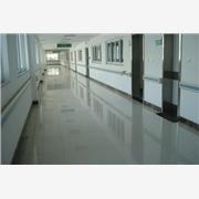 供应海斐建材05医院靠墙专用安全防滑拉手