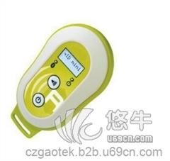 供应常州高特C246021超高频RFID钥匙扣式阅读器