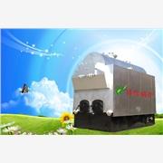 供应浩信LSG0.17燃煤热水锅炉