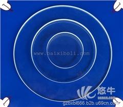 供应 佰禧定制烤箱专用玻璃、烤炉玻璃