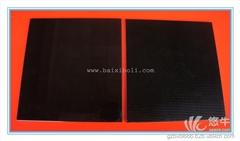 供应佰禧定制波峰焊玻璃、波峰焊高温玻璃