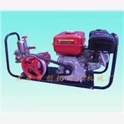 供应喷雾器高压打药机