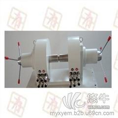 电磁铁 产品汇 供应力田PEM-6006磁感应热疗生物实验电磁铁,交变磁
