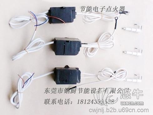 脉冲电子点火器价格_图片