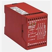 供应罗克韦尔440R-N23126安全继电器